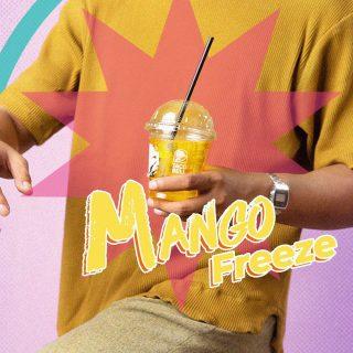 Outfit inspiration based on famous Taco Bell drinks just because. 😎 Minuman sama outfit mana yang jadi favorit lo?  #WaktunyaTacoBell #tacobellindonesia